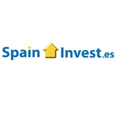 Spain Invest Properties